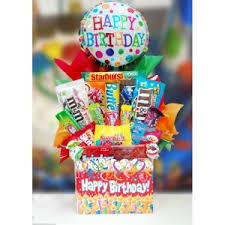 birthday delivery ideas best birthday gifts delivery giftblooms resource guide