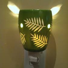 plug in candle night light 28 best scentsy night lights images on pinterest scentsy night