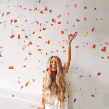 kindness quotes confetti throw kindness around like confetti 18 365 so yesterday wa u2026 flickr