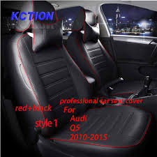 audi q5 cover get cheap audi q5 car cover aliexpress com alibaba