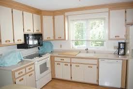 thermofoil cabinet doors repair thermofoil cabinets peeling repair medium size of cabinet doors