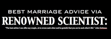 best marriage advice quotes quote best marriage advice spousebuzz