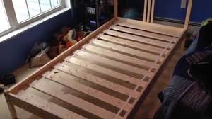 ikea twin bed slats u2014 scheduleaplane interior ikea twin bed