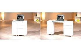 bureaux design pas cher table de bureau design meubles de bureau pas cher petit bureau