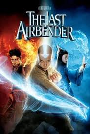 airbender 2010 rotten tomatoes