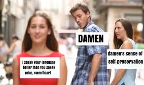 i hate it when meme tumblr