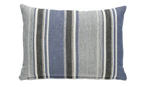 Pillow Designs by Cushions From Boconcept Add The Personal Touch With Cushions