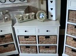 Rattan Bathroom Furniture White Wicker Bathroom Cabinet Wicker Bathroom Cabinets White White