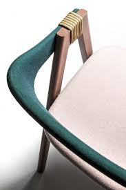 Furniture Chair Designs 3881 Best Furniture U0026 Lighting Images On Pinterest Product