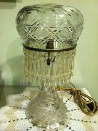 Hughes Cornflower Crystal Cordials 91 Best Hughes Cornflower Glasswear Images On Pinterest