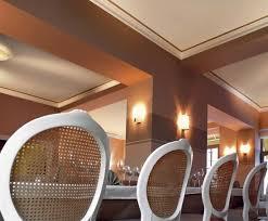 Nmc Cornices Nomastyl Coving Nmc Uk Ltd Esi Interior Design