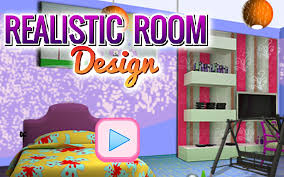 Home Design Simulation Games Realistic Room Design Android Apps On Google Play