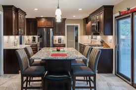 commack cerise consumers kitchen showcase design long island ny