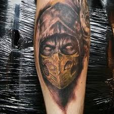 jdm honda tattoos ashley chiverton ash van dam twitter