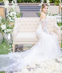 designer wedding dresses jinza couture bridal designer wedding dresses san francisco