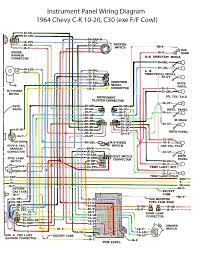 auto wiring diagram symbols how to read a download beauteous