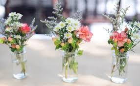 jar arrangements 11 diy ideas for creative floral arrangements diy home things