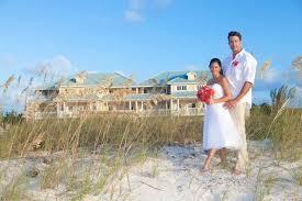 turks and caicos beach house turks and caicos weddings