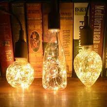 decorative light bulb covers buy decorative light bulb covers and get free shipping on aliexpress com