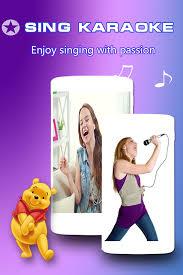 sing karaoke apk sing karaoke apk mod unlimited android apk mods