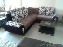 Second Hand Sofas In London Second Hand Sofas Uk Sofa Ideas