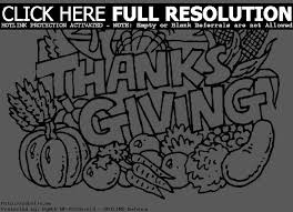 christian thanksgiving coloring pages u2013 happy thanksgiving
