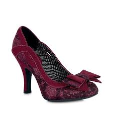 Shoo Fast ruby shoo sale cheapest price free and fast shipping
