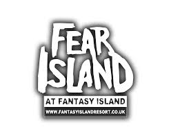 dragon city halloween island 2015 a real value for money family day out fantasy island lincolnshire