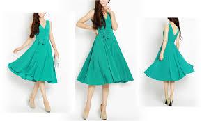 online boutiques party dress boutiques online dresses