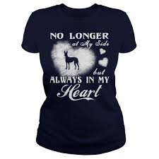 belgian sheepdog massachusetts give a rottweiler your heart they will never break it i love dogs