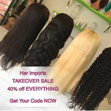 amazon black friday brazilian hair sale her imports home facebook