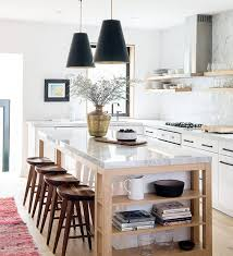 new kitchen trends 7 new kitchen trends you will dream about daily dream decor