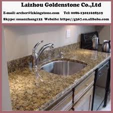 Prefab Granite Kitchen Countertops by Butterfly Blue Granite Countertop Butterfly Blue Granite