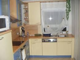 buche küche küchen und möbel folierung folie38