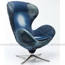 fauteuil kare design pendant l smoky lounge kare design kare design