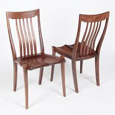 is prolonged sitting on a hard wooden chair bad even with good