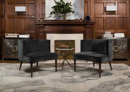 100 rugs usa contact rugs usa area rugs in many styles