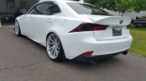 lexus service riyadh pic of your 3is right now page 266 clublexus lexus forum