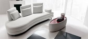 canapé high tech fabrication et savoir faire du canapé le décoration et savoir
