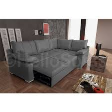 Grey Corner Sofa Bed Sofa Modern Sofa Bed With Storage Corner Sofa Bed With