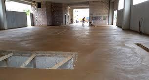 pavimento industriale quarzo pavimenti industriali con finitura a spolvero new edil pavi