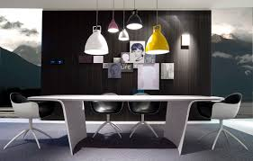 Dining Table Chandeliers Contemporary Minimalist Dining Table Surripui Net