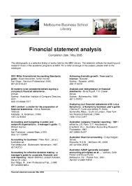 financial statement analysis731 thumbnail 4 jpg cb u003d1275467299