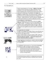 bureau maitrise d oeuvre guide maîtrise d ouvrage des ct