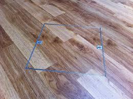 Laminate Flooring Newcastle Upon Tyne Specialist Floors North East Vinyl Flooring What It Involves