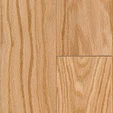 Hardwood Floor Rug Hardwood Flooring Solid Engineered Exotic Distressed