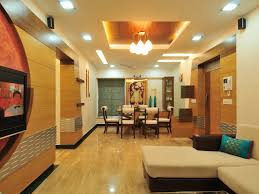 home interior ideas india amusing 10 indian living room interior design photos inspiration