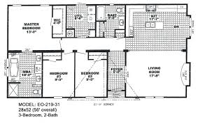 Floor Plan For New Homes Floor Plans For New Homes Luxamcc Org