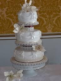 wedding cakes bedfordshire wedding cake suppliers luton