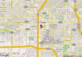 map las vegas and grand map of mgm grand hotel casino las vegas